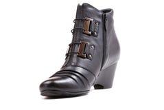 ботинки Стоковые Фотографии RF