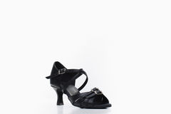 Ботинок танцев Стоковое Фото