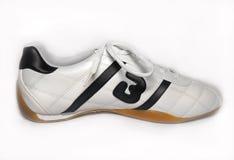 ботинок Стоковые Фотографии RF