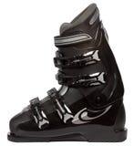 ботинок Стоковые Изображения RF
