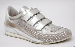 ботинок Стоковое фото RF