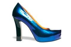 ботинок стоковое изображение