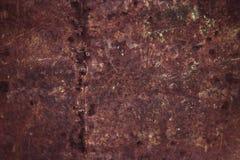 Бочонок масла Стоковое фото RF