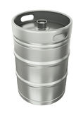 бочонок пива бесплатная иллюстрация