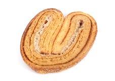 Более Palmier торт стоковое изображение rf