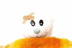 Больной игрушечный Стоковая Фотография RF