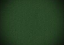 Большая зеленая предпосылка Стоковое Изображение