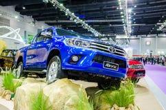 Большая продажа 2015 мотора Стоковые Фотографии RF