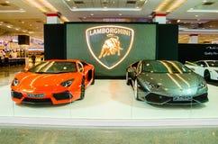 Большая продажа 2015 мотора Стоковое Изображение