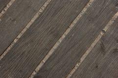 большая древесина вала текстуры Стоковое фото RF