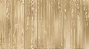большая древесина вала текстуры бесплатная иллюстрация
