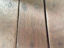 большая древесина вала текстуры Стоковая Фотография RF