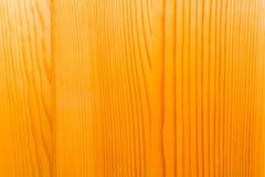 большая древесина вала текстуры Стоковые Изображения RF