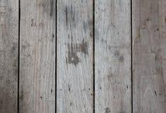 большая древесина вала текстуры Стоковая Фотография