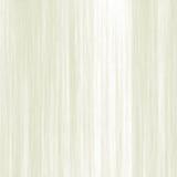 Большая яркая абстрактная бледная ая-зелен предпосылка текстуры волокна известки, вертикальная картина Стоковая Фотография