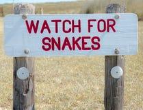 больше моего знака портфолио подписывает предупреждение стоковые фотографии rf
