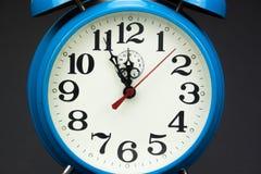 Большой колокол обеспечивает бодрствование вверх Стоковое Изображение