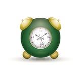 Большой колокол обеспечивает бодрствование вверх Стоковые Изображения RF