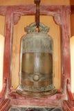 Большой колокол Стоковое Фото