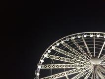 большой dipper Стоковое Фото