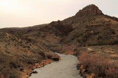 большой rio Стоковые Изображения RF