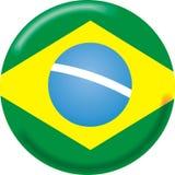 Бразилия Стоковая Фотография RF