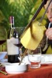 Бразильская еда 8 стоковая фотография
