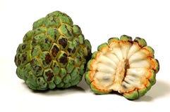 бразильский плодоовощ Стоковые Фото