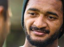 Бразильский футболист Artur стоковая фотография