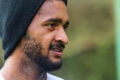 Бразильский футболист Artur стоковое фото