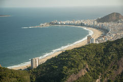Бразилии de janeiro rio стоковое изображение rf