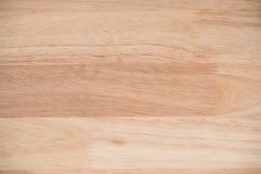 Брайн деревянный для предпосылки сильн стоковая фотография rf