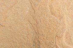 Брайн облицовывает предпосылку картины природы стены мрамора камня крупного плана текстуры Стоковые Изображения RF