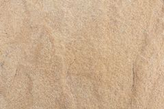 Брайн облицовывает предпосылку картины природы стены мрамора камня крупного плана текстуры Стоковые Изображения