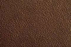 Брайн текстурировал текстуру кожи Стоковые Фотографии RF