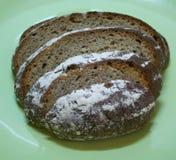 Брайн-хлеб Стоковые Фото