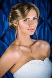 Брак Стоковые Фото