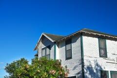 Браунсвилл, Техас стоковые изображения