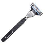 брить бритвы Стоковое Фото