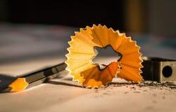 Брить карандаш Стоковые Фото