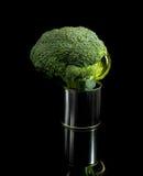 брокколи может залуживать Стоковые Фото