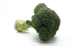 Брокколи, зеленый овощ Стоковое Изображение RF