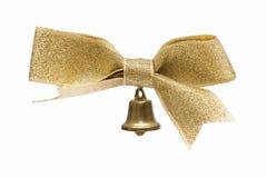 бронза колокола Стоковая Фотография