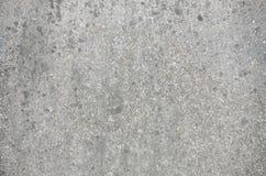 Брызг воды фонтана Стоковые Фото