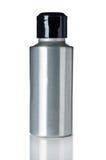 брызг deodorant Стоковые Изображения RF