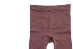 брюки гетры стоковое изображение