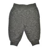 брюки Стоковое Изображение RF