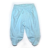 брюки Стоковая Фотография RF