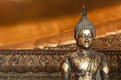 Будда немногая Стоковые Изображения