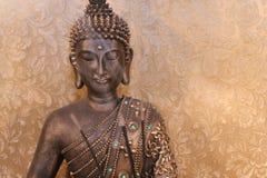 Будда Стоковое фото RF